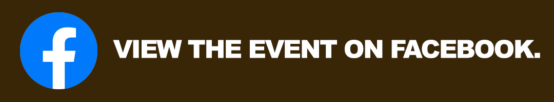 View event on Facebook
